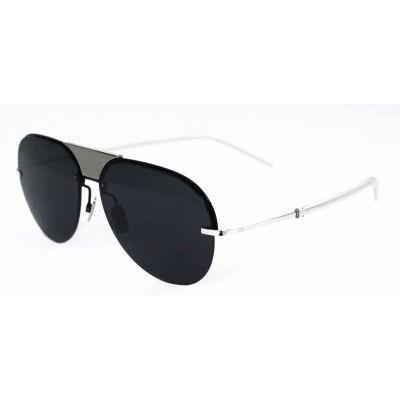 e88fb15aaa58 Christian Dior SCALE 1.0 M1F Sunglasses