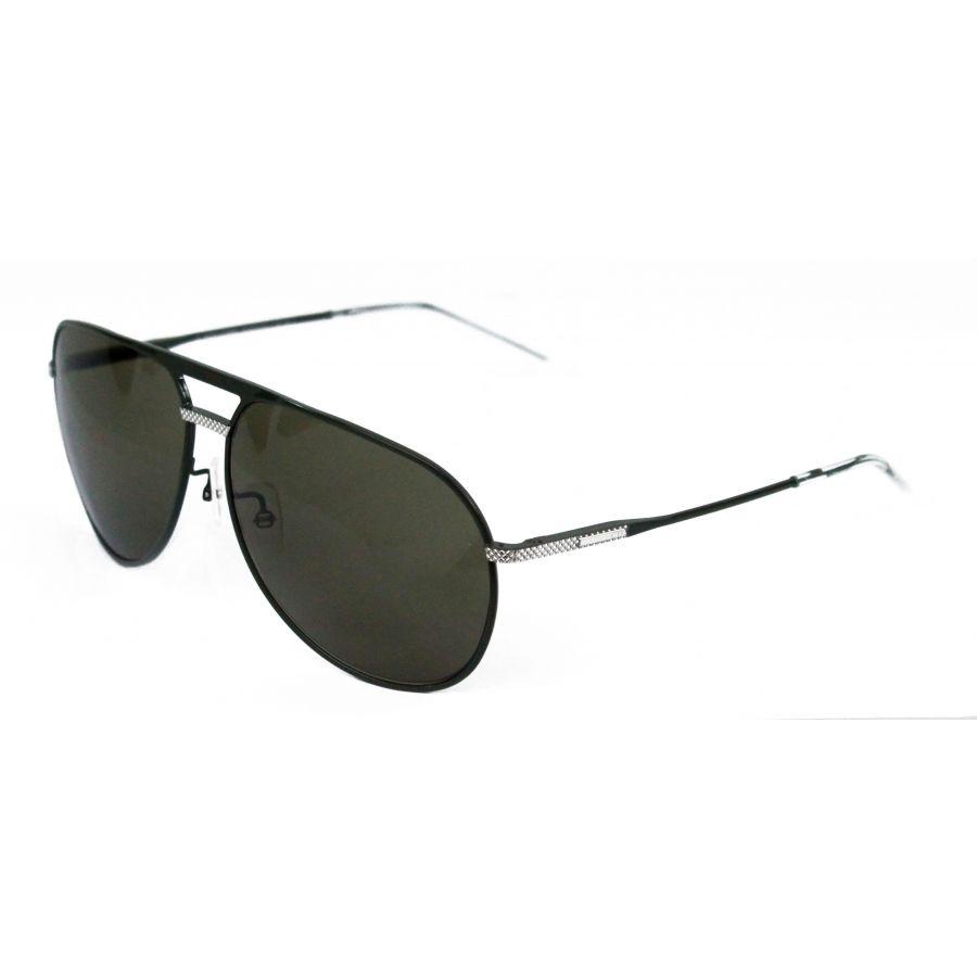 d6c16d7eba96 Christian Dior 0183FS 55I Sunglasses