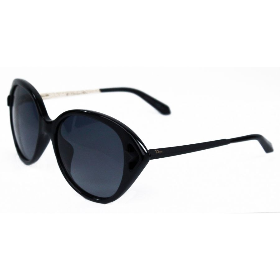 c9d59431f7d5 Christian Dior CHROMATIC 2 GVB Sunglasses