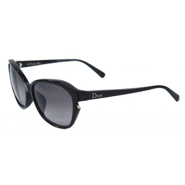 bf10c9baf18c Christian Dior SIMPYDIORF D28 Sunglasses
